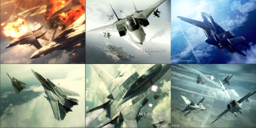 ace_combat_unsung_war