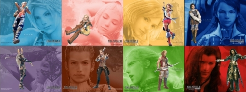 ffxii_official_character