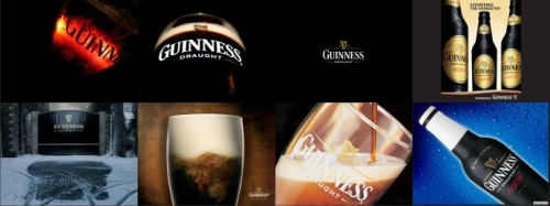 guinness_beer_wallpack