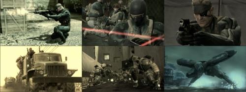 mgs4_war_of_the_patriots_capscreen