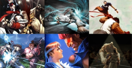 street_fighter_duel_ryu_wallpack